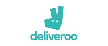 Chez Deliveroo, on partage désormais la cuisine !
