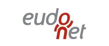 Eudonet, leader français des solutions CRM