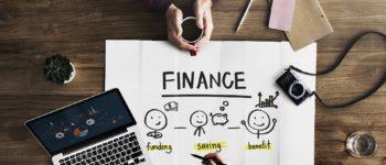 Financement des projets innovants