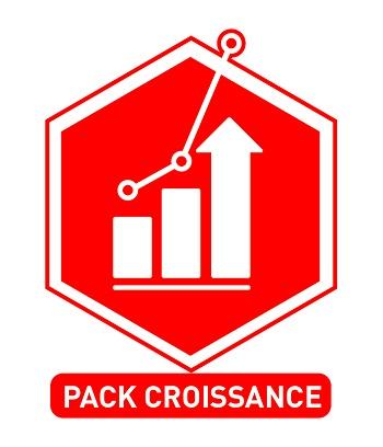 picto_pack-croissance