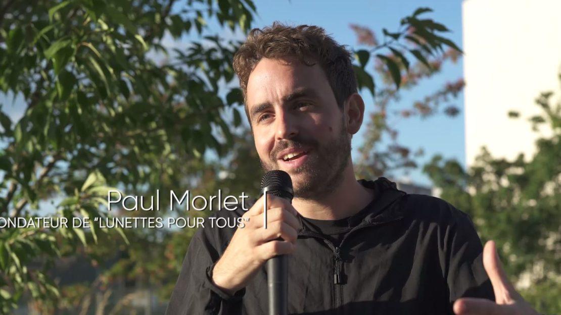 video_paul_morlet_story