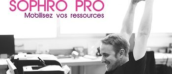 Atelier emploi : Sophro Pro (4/4)