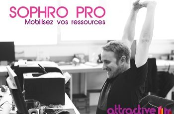 Atelier emploi : Sophro Pro (1/4)