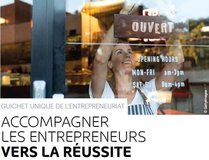 Guichet-unique-Courbevoie
