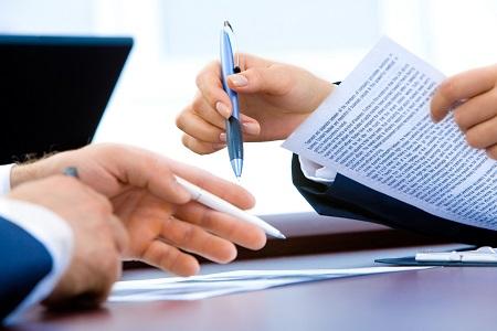 agenda-contrat-juridique