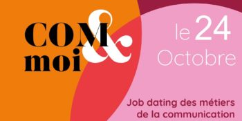 banniere-COM&moi-jobdating-Courbevoie-2019