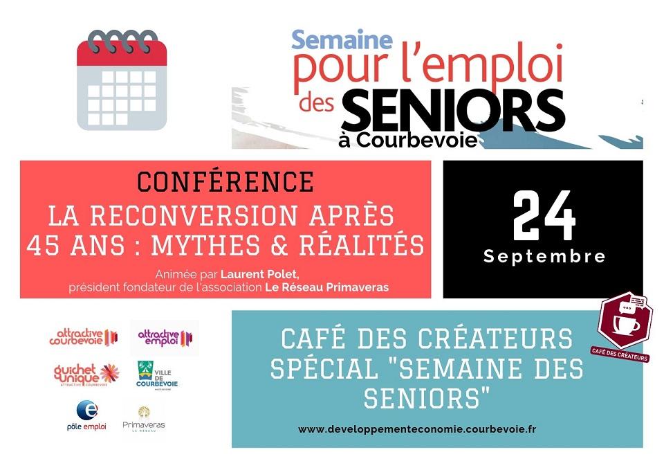 semaine-emploi-seniors-courbevoie
