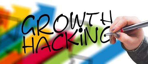 agenda-growth-hacking