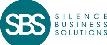 SBS réduit le bruit au silence