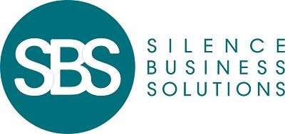 logo-sbs-BD