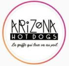 Arizona-hotdogs