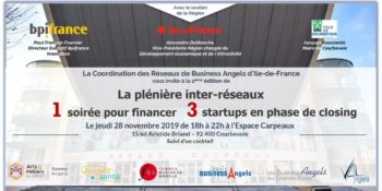 Business-Angels-Courbevoie