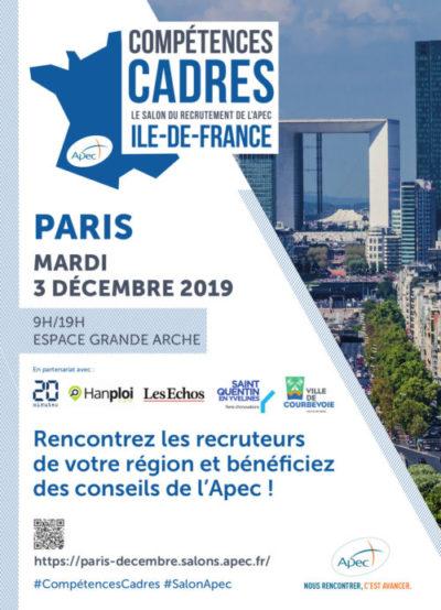 affiche-compétences-cadres-2019