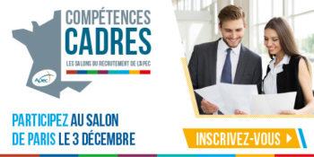 compétences-cadres-2019-courbevoie