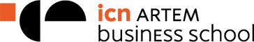 logo-ICN-Artem-BS
