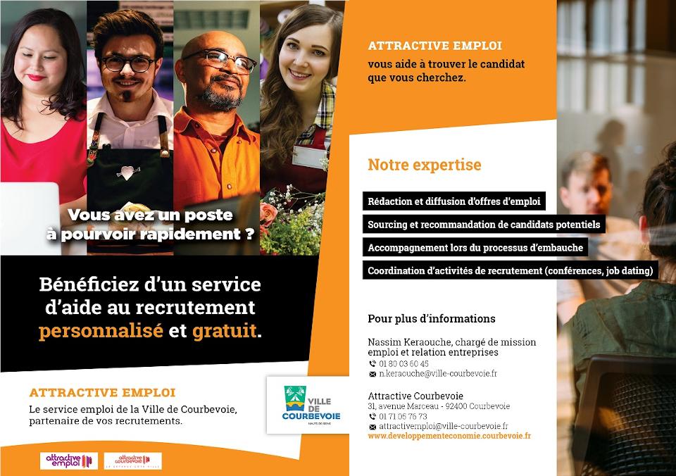 recrutement-PME-courbevoie
