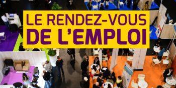 RDV_emploi_Courbevoie
