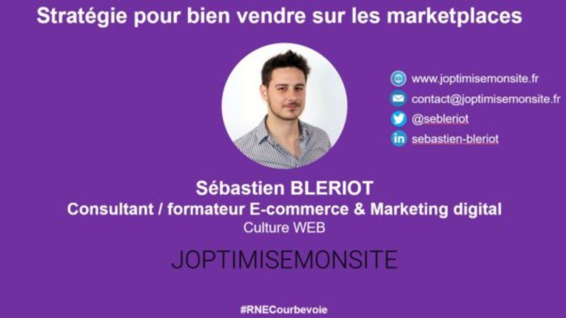 Rencontre-nouvelles-entreprises-courbevoie-sebastien-bleriot