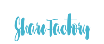 ShareFactory, l'agence qui mêle soft skills et marketing