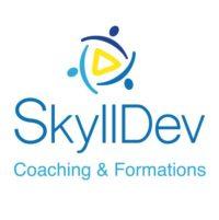SkyllDev-Logo