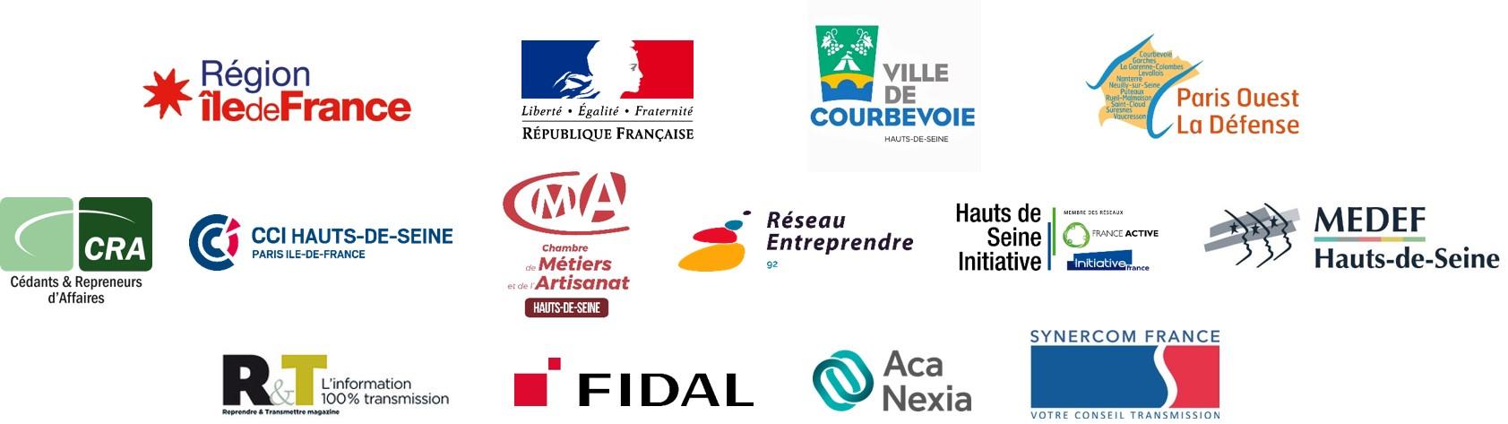 partenaires-reprise-transmission-entreprise-courbevoie
