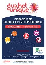 programme-guichet-unique-entrepreneuriat-courbevoie-1T-2020