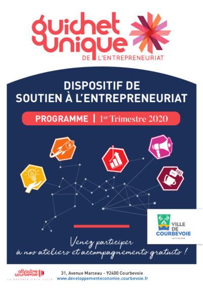 programme-guichet-unique-entrepreneuriat-courbevoie-2020