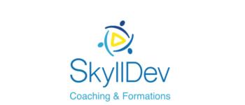 SkyllDev (re)donne du sens à la mission de chacun