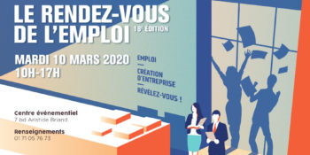 RDV-emploi-courbevoie-2020