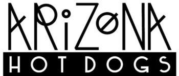 Arizona Hotdogs, le paradis des accessoires tendances pour chiens et chats !