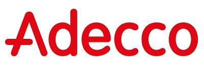 Logo-Adecco