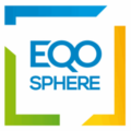 Logo-eqosphere