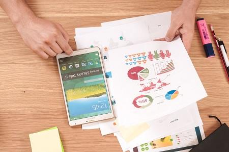 agenda-expert-comptable