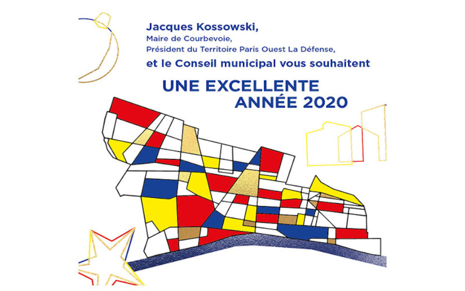 courbevoie-voeux-2020