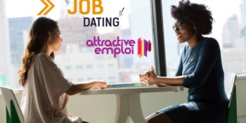job-dating-attractive-emploi-courbevoie