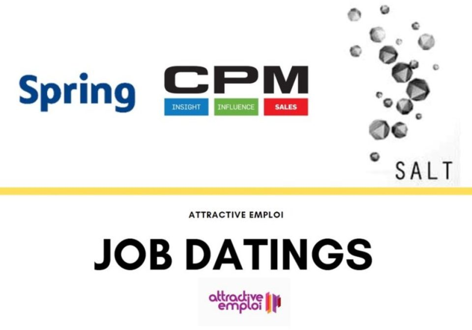 job-dating-attractive-emploi-courbevoie