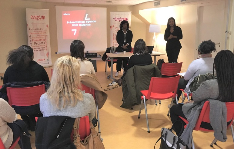 job-dating-courbevoie-adecco