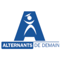 logo-Alternants-de-demain