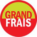 logo-grand-frais