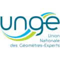 logo-unge
