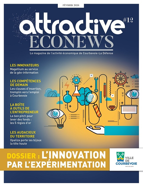 Attractive-Econews-Courbevoie-12