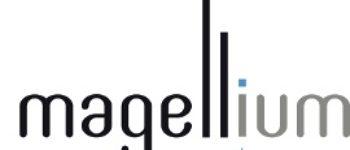 Magellium au service de la géo-information