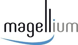 Logo-Magellium
