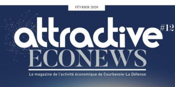 attractive-écononews-courbevoie
