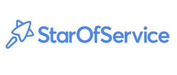 StarOfService, leader sur le marché des services
