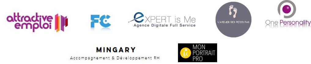 partenaires-coaching-emploi-RDV-Emploi-Courbevoie