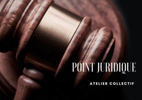 Atelier Collectif Juridique