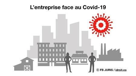 atelier-juridique-covid19