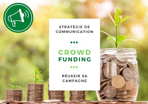 crowdfunding-communication