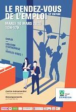 guide-visiteur-RDV-emploi-courbevoie-2020